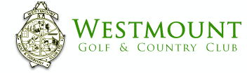 Westmount Golf and Country Club