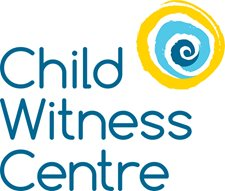 Child Witness Centre Charity